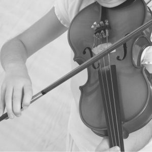 summer camps violin